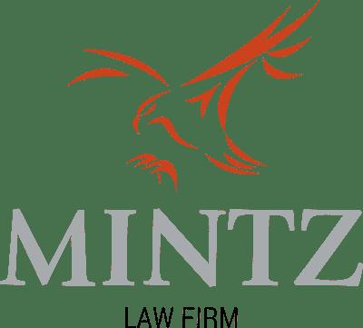 Mintz_logo