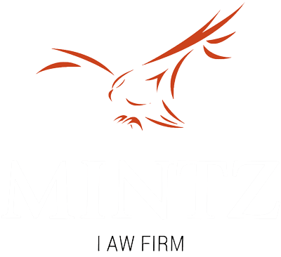 mintz-final-logo2