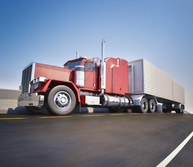denver truck accident lawyer